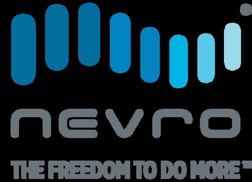 Nevro Freedom Logo TM Color 5.3.19.png