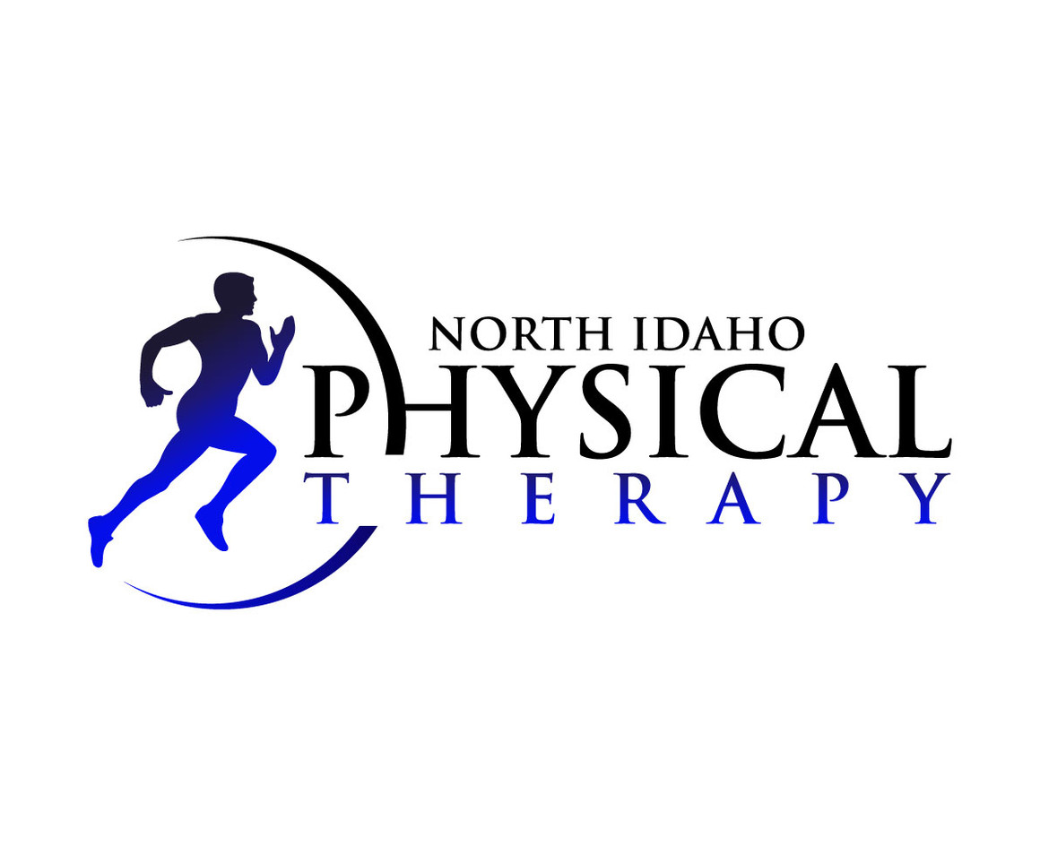 North Idaho PT Logo.jpg