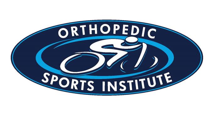 OSI logo (1).jpg