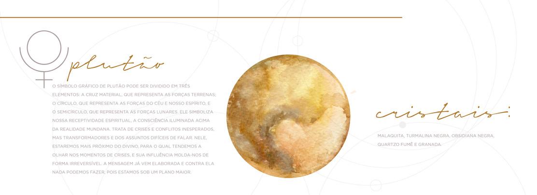 Astros6.jpg