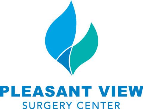 Pleasant_View_Surgery_RGB.jpg