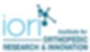 iori_Logo_Working_Rnd9b_Page_06.png