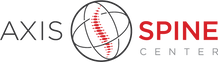 AxisSpine-logo-color-1.png