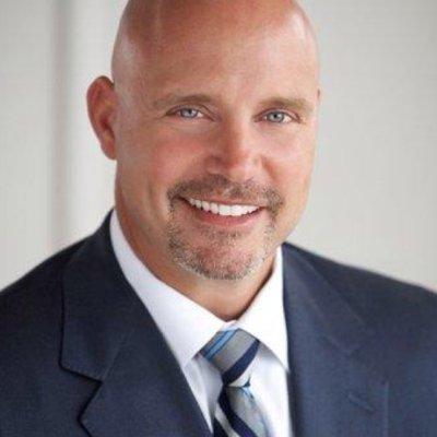 Matt Lyman