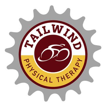 Logo_PT_ENCLOSED.jpg