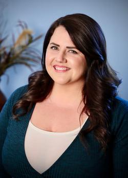 Elisa Maples, BS, CCRC