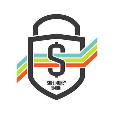 safemoneysmart.jpg