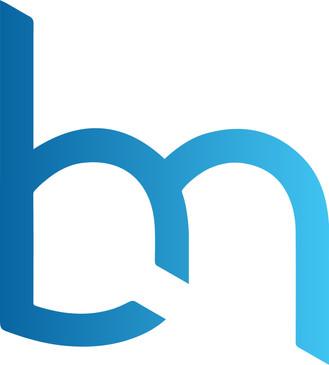 BM-gradient_180x.jpg