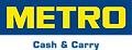 Metro_Cash__and__Carry-logo-2802AA978A-s