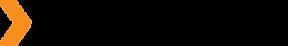 logo-x5-retail-group