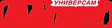logotip-magnit.png