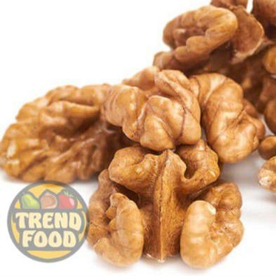 Грецкий орех Высший сорт Китай 10 кг