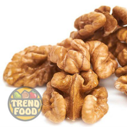 Грецкий орех Экстра Чили