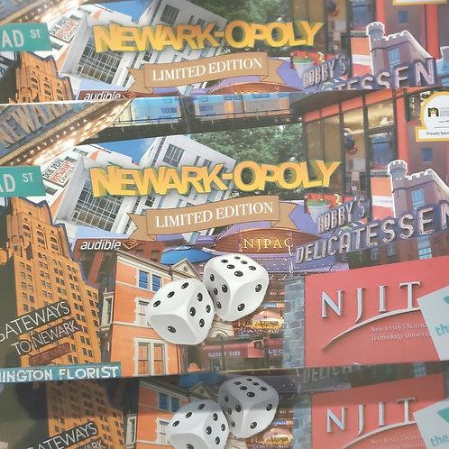 Newarkopoly