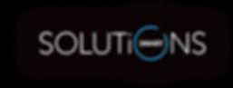 Smart Business App Solutions