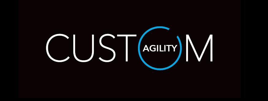 Custom App Agility
