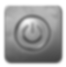 Empower App Icon