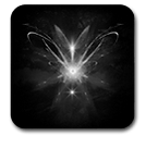 Froud Meditations App Icon