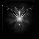 Froud Meditations App Icon