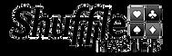 SuffleMaster