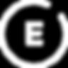 Enterprise-App-Icon