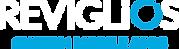 REVIGLiOS_Custom_Mobile_Apps_Logo