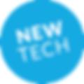 New-Tech-Icon