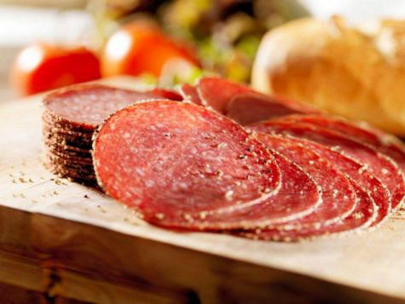 meats.jpeg