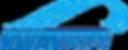 logo_kwav.png