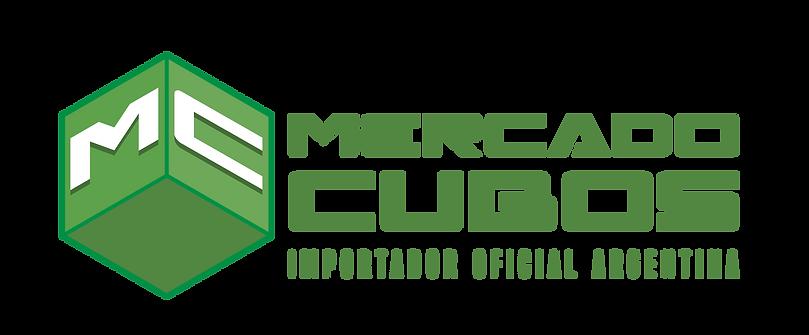 cubo rubik mercado cubos