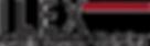 ILEX_Logo.png