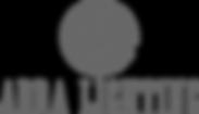 abra-lighting-logo.png