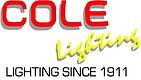 ColeLightingLogo2.jpg