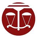logo-print-hd ROND ROUGE SIMPLE.jpg