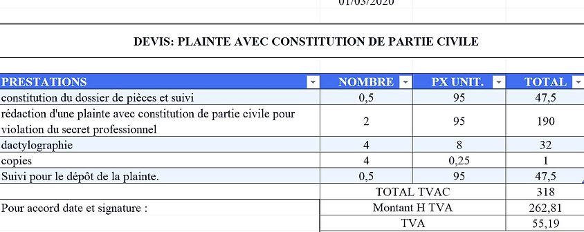 DEVIS%20plainte%20avec%20constitution%20