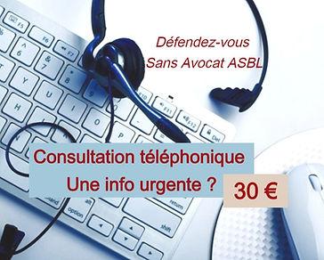 Pub_consultation_t%25C3%2583%25C2%25A9l%