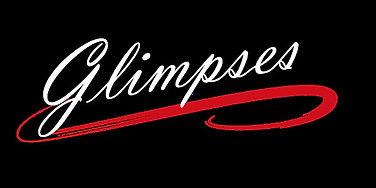 Glimpses Logo2.jpg