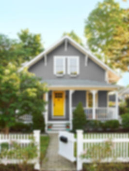 Active Home Inspection Services