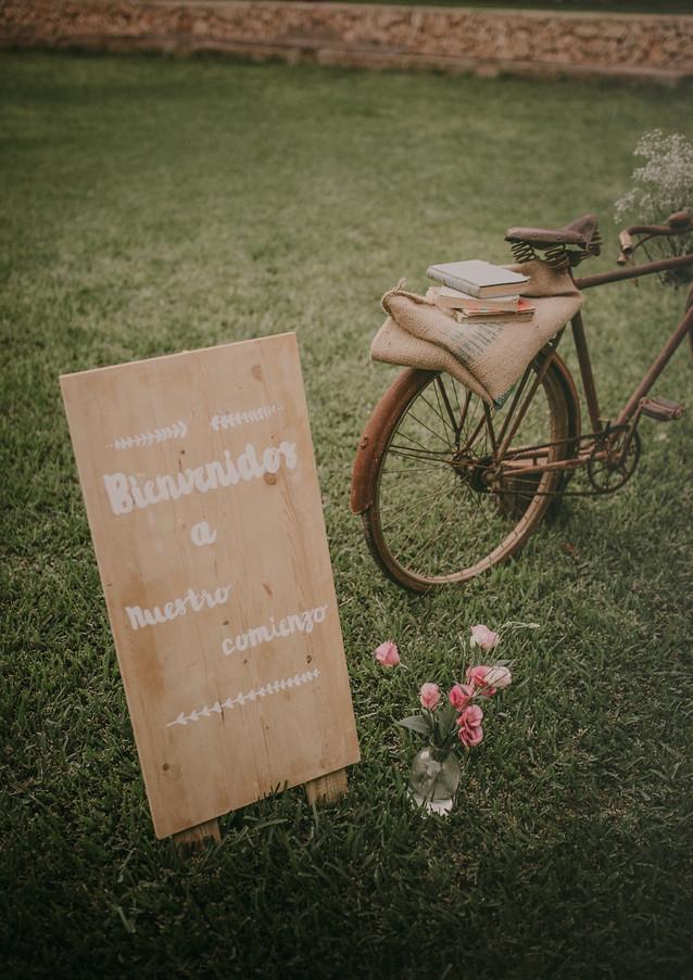 weddingphotographerPabloLaguia-1191.jpg