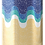 Thumbnail: Pilsen TRUPE  (Caixa com 12 latas 350 mL)