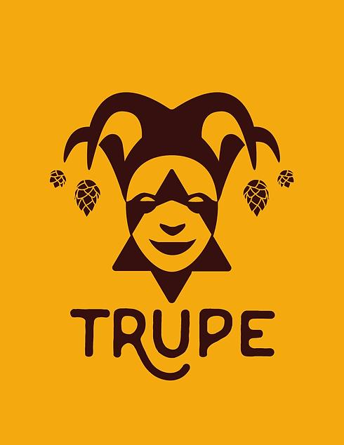 2017-07-10-logo-final_positivo-amarelo.t