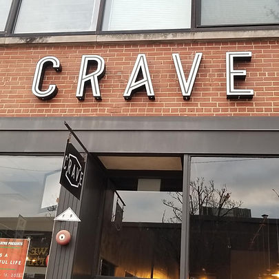 crave-sign-crop.jpg