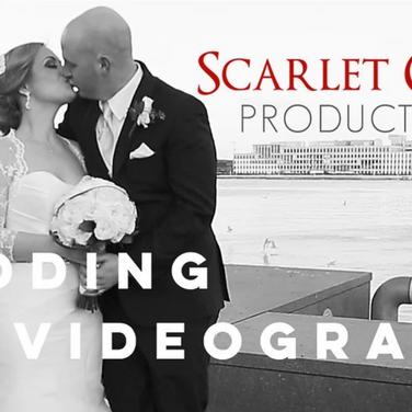 Scarlett Creek Productions