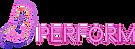 website_logo_transparent_background.png