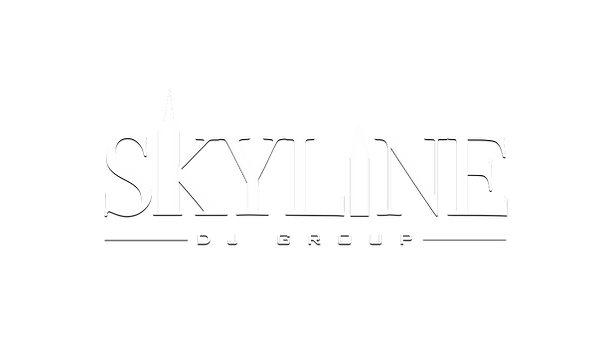 skyline white.png