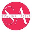 SA Logo Final.png