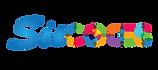 siscode-logo-whitebg.png
