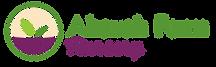 Nursery-Logo-crop.png
