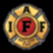 iaff_logo.png