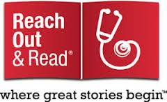 reach-out-and-read-logo.jpg
